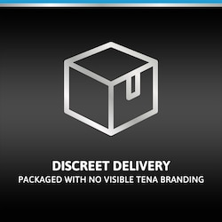 Discreet delivery
