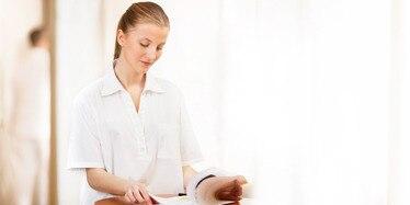 TENA pametno upravljanje inkontinencijom