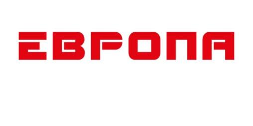 europa-market.ru