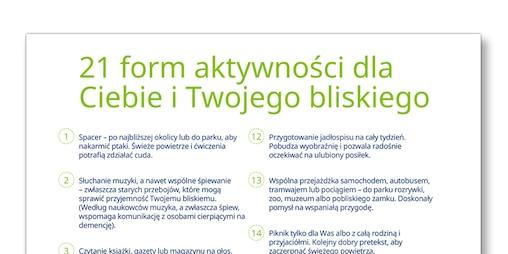 TENA-FamilyCarer-Activities-template-promobox_pl.jpg