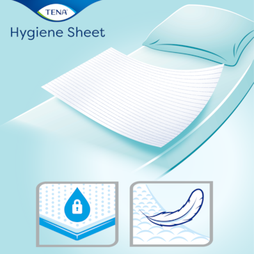 Protective sheets with a thin plastic membrane