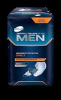 TENA Men uzsūcošais ieliktnis vīriešiem Level3