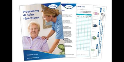TENA-restorative-care-fan-image-ca-fr.png