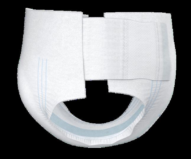 TENA Slip Bariatric Super einfache Handhabung – Inkontinenzprodukt fürMenschen mit Adipositas
