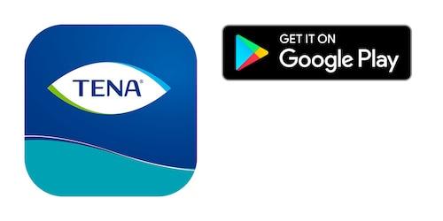 App icon Google Play