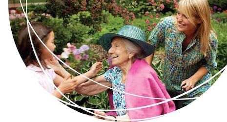 Restorative-Care-Program-Information-Header.png