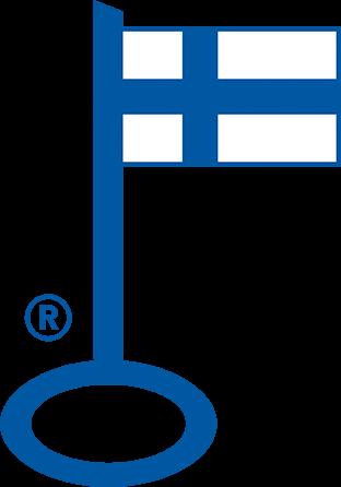 https://tena-images.essity.com/images-c5/398/290398/optimized-AzurePNG2K/lotus-soft-embo-emilia-finnish-key-flag.png?w=60&h=60&imPolicy=dynamic?w=178&h=100&imPolicy=dynamic