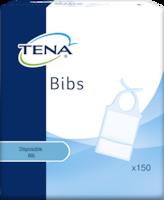 TENA Bibs packshot
