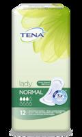 Урологические прокладки TENA Lady Normal