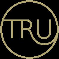 Όμορφο και διακριτικό χάρη στο Χρώμα TRU