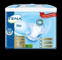 TENA Slip Premium Plus Yetişkin Hasta Bezi