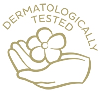 https://tena-images.essity.com/images-c5/412/205412/optimized-AzurePNG2K/tena-silhouette-dermatologically-tested-icon.png?w=60&h=60&imPolicy=dynamic?w=178&h=100&imPolicy=dynamic