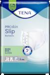 TENA ProSkin Slip Bariatric Super Подгузники для взрослых с избыточным весом и ожирением