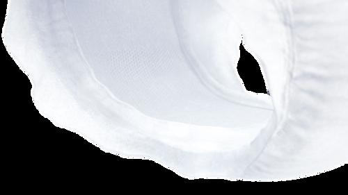 TENA Slip Active Fit Ultima Close up