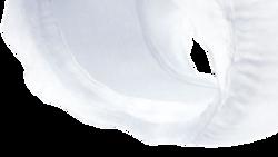 TENA Slip Active Fit Ultima Vue rapprochée
