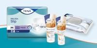 TENA Slip & TENA Skincare