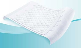 TENA Bed Protection