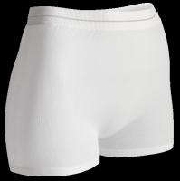 TENA Fix Bariatric - Incontinentie-ondergoed voor obese personen