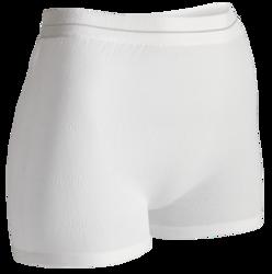 TENA Fix Bariatric – Inkontinenzunterwäsche für Verwender mit Adipositas