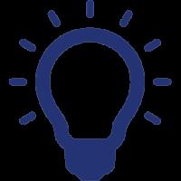 Icon Produktauswahl