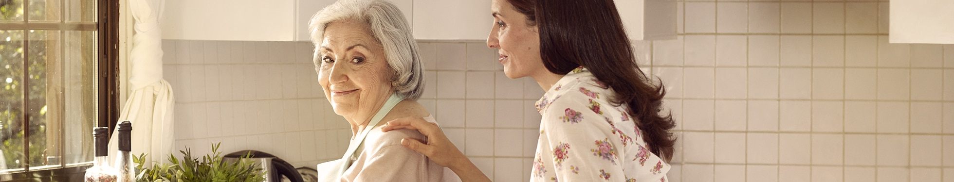 1960x375_Older_woman_and_younger_woman_cooking_AC_4_1.jpg