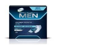 Упаковка TENA Men
