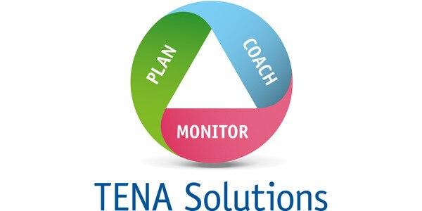 TENA Solutions per la gestione della continenza