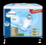 TENA Slip Plus