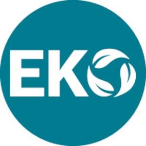 Eko_LOGO_V1.png