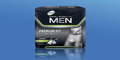 premium-fit-hombre.jpg