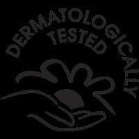 TENA Men - Dermatologically tested