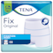 TENA Fix Original | Vaskbar fikseringstruse for inkontinensprodukter med unisex design