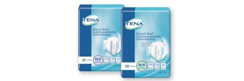 500x167-TENA-Stretch-Range-All-CA.jpg