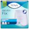 TENA Fix | Washable & reusable incontinence fixation pants