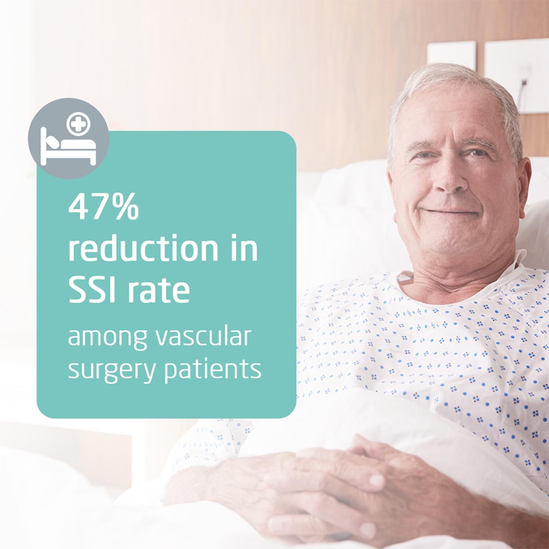 leukoplast-clinical-47-percent-reduction-900x900.png