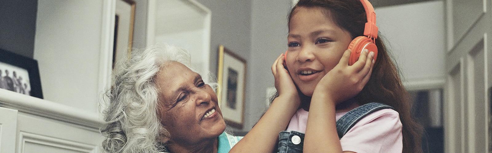 Yaşlanma ve İnkontinans