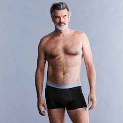 Washable incontinence boxers for men | TENA Men Washable Protective Boxers