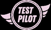 TENA Testpilot