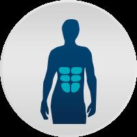 Weerstandspictogram