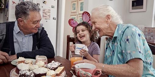 pomocky pre seniorov trpiacich inkontinenciou