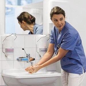 tork-hand-hygiene.png