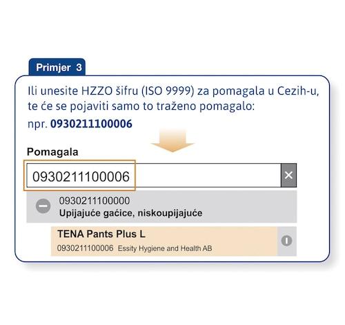 FB fotka iz letka Pants - tabela -Primjer 3.jpg