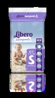 Libero Swimpants S