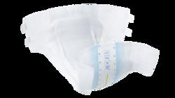 TENA Slip ConfioAir Plus Benefit