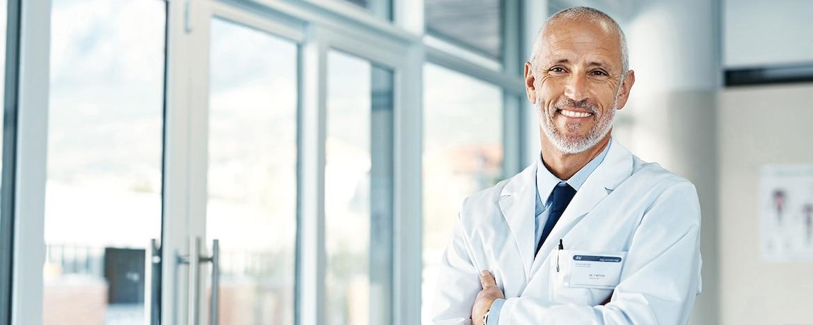 Da incontinência à cistite: aprenda a detetar complicações urológicas e a tratá-las