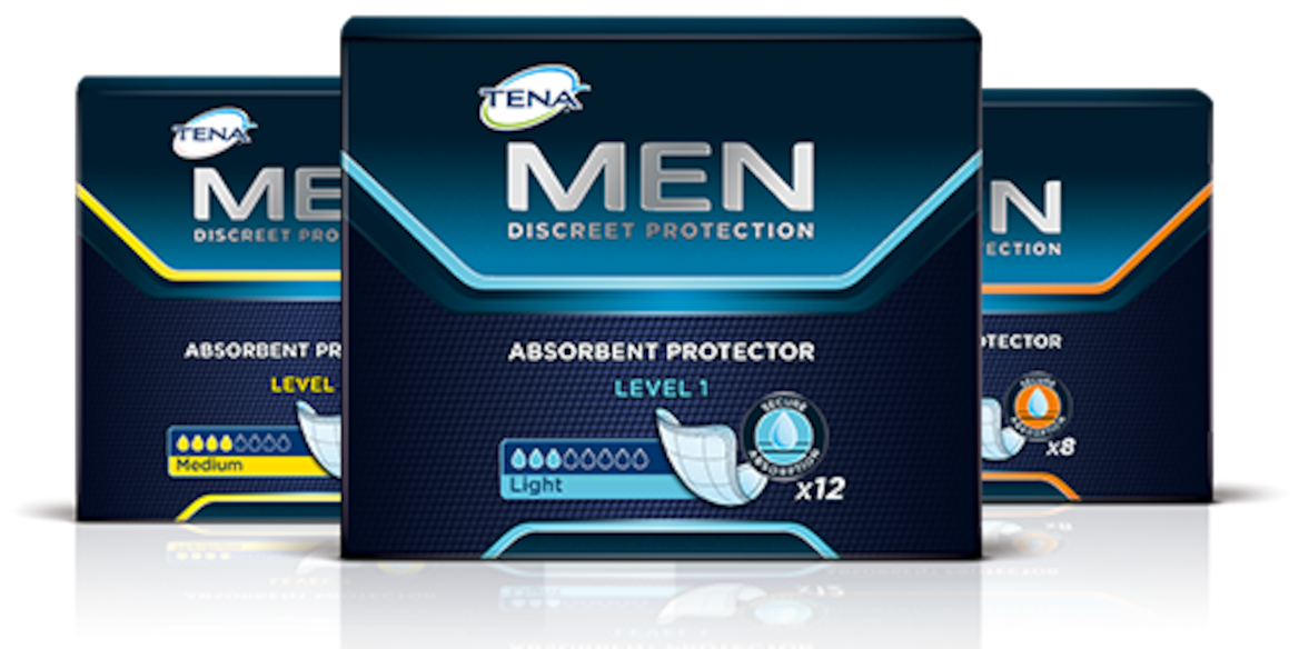 tena-men-product-assortment-500x250.png