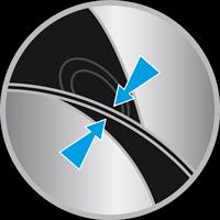 https://tena-images.essity.com/images-c5/530/197530/optimized-AzurePNG2K/tena-protective-shield-extra-thin-icon.png?w=60&h=60&imPolicy=dynamic?w=178&h=100&imPolicy=dynamic