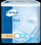 TENA Bed Normal packshot