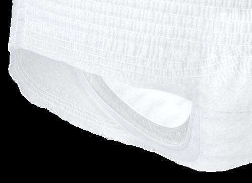 TENA Pants Bariatric Plus mit saugfähigem Auslaufschutz