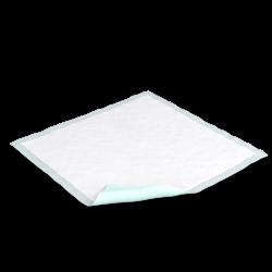 TENA Basic Bed